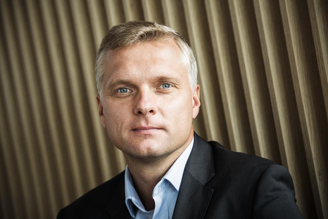 Jan Vymazal