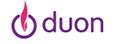 Výroba LNG a dodávka plynu - DUON Dystribucja S. A.