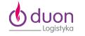 DUON Logistyka