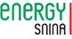 Snina - Snina Energy - Teplo GGE